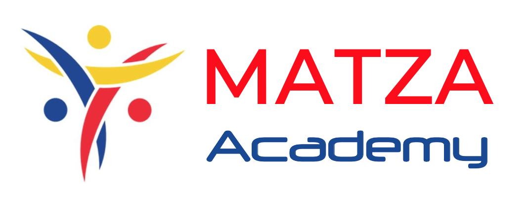 Matza Academy